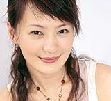 掛川駅近の美容室 Katsu-y(カッツィー)のモデル画像01